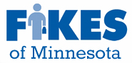 Fikes of Minnesota Logo